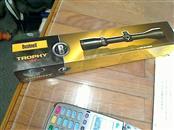 BUSHNELL Firearm Scope TROPHY XLT 3-9X40